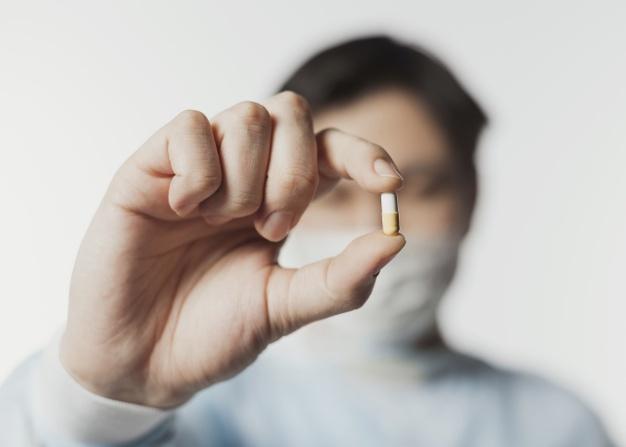 vitamina-b-12-dosaggio-attivo